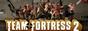 Team Fortress 2 - Gamefan.cz