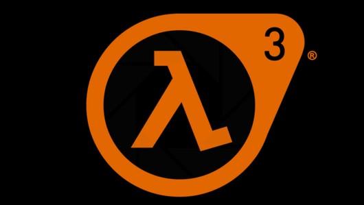 hl3-logo