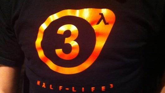 hl3-tshirt