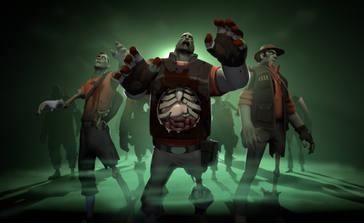 tf2-halloween-zombies-nahled