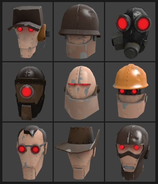 tf2-mann-vs-machine