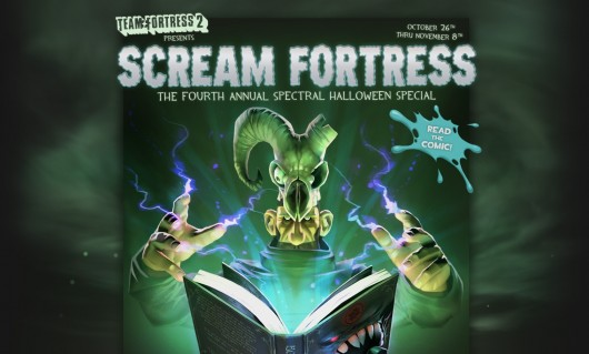 tf2-scream-fortress-fourth-nahled