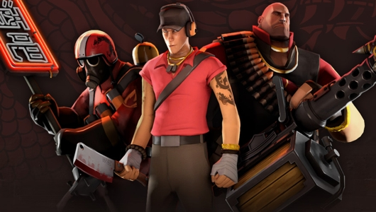 tf2-triad
